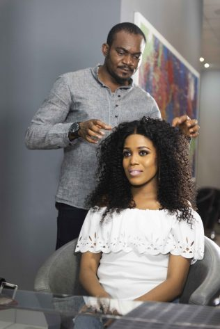 How To Maintain Brazilian Hair. Keep your hair healthy and moisturized by conditioning it regularly.